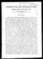 Decret d'abolició de la Constitució de 1812.pdf