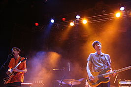 Deerhunter live at ogden theatre.jpg