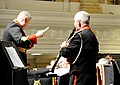 Defence Forces Massed Bands Concert (12749784404).jpg