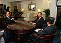 Defense.gov News Photo 000127-D-9880W-022.jpg