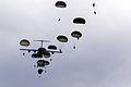 Defense.gov News Photo 000717-A-4074B-014.jpg