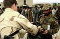 Defense.gov News Photo 020514-A-6418B-034.jpg