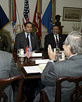 Defense.gov News Photo 050316-D-2987S-036.jpg