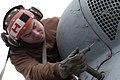 Defense.gov News Photo 070801-N-5384B-092.jpg