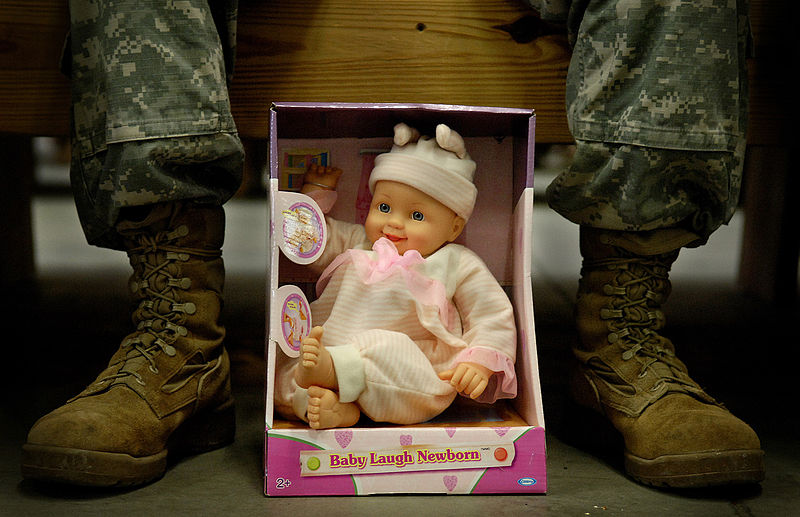 File:Defense.gov News Photo 071207-F-0623L-131.jpg