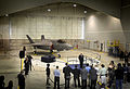 Defense.gov News Photo 090831-D-7203C-037.jpg