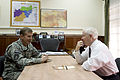Defense.gov News Photo 100308-D-7203C-004.jpg