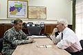 Defense.gov News Photo 100308-D-7203C-004.jpg