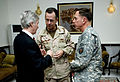 Defense.gov photo essay 071005-N-0696M-287.jpg