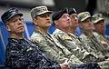 Defense.gov photo essay 100108-N-0696M-104.jpg