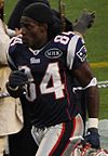Deion Branch in 2011.jpg