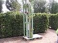Dekoration Florales Objekt - panoramio - Arnold Schott (7).jpg
