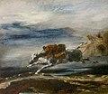 Delacroix - Tam o' Shanter (after the poem by Robert Burns), 1825.jpg