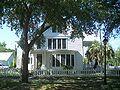 Deland house museum03.jpg
