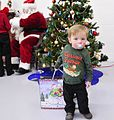 Delaware National Guard annual children's holiday party 131214-A-BF245-722.jpg