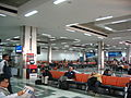 Delhi airport departure terminal 1A (6).JPG