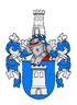 Dellingshausen-Wappen I.png
