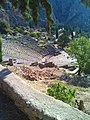 Delphi.theater.jpg