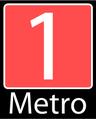 Delpi L1 icon.png