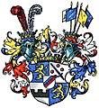 Delwig-Wappen.jpg