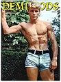 Demi-Gods 1962-01.jpg
