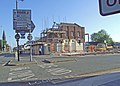 Demolition by dismantling - geograph.org.uk - 1335428.jpg