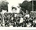 Demonstratie tegen de kernwapens 29 oktober 1983.jpg