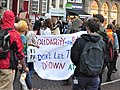 Demonstration No Border (10).jpg
