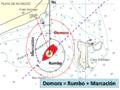 Demora-2.png