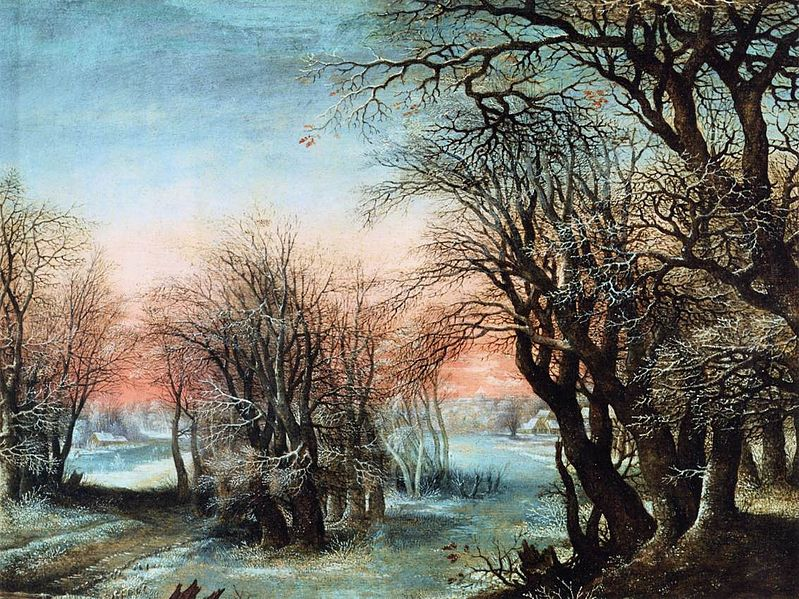 File:Denis van Alsloot - Winter Landscape - WGA0196.jpg