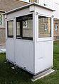Denkmal Normannenstr 19 (Liber) Ministerium für Staatssicherheit4.jpg