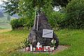 Denkmal beim Lassinghof.jpg