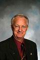 Dennis H. Black - Official Portrait - 82nd GA.jpg