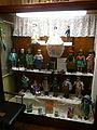 Denver doll museum 019.JPG