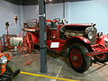 Denver transport museum 164.JPG