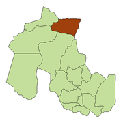 Departamento Yavi (Jujuy - Argentino).png