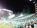 Deportivo Cali - millonarios Semifinal 2015-I 25.jpg