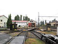 Depot Decin 2015 02.JPG