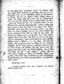 Der Talmud auf der Anklagebank durch einen begeisterten Verehrer des Judenthums - 004.png