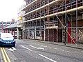 Derelict shops, Worswick Street - geograph.org.uk - 1411555.jpg