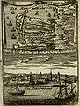 Description de l'univers (1683) (14783840692).jpg