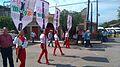 Desfile feria del mango 2016 23.jpg