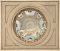 Design for a ceiling with trompe l'oeil balustrade MET DP811657.jpg