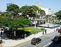 Detalle Plaza de Armas de Chiclayo.jpg