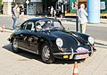 Detmold - 2016-08-27 - Porsche 356 C BJ 1964 (schwarz) (05).jpg