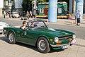 Detmold - 2016-08-27 - Triumph TR 6 BJ 1970 (05).jpg
