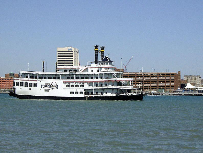 File:Detroitprincessboat.jpg