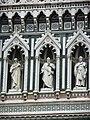Dettaglio Santa Maria del Fiore - panoramio - enrico.bossi.jpg