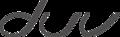 Deutsche Ultramarathon-Vereinigung logo.png
