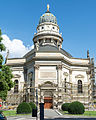 Deutscher Dom (Berlin-Mitte).Blick von Westen.1.09065016.ajb.jpg